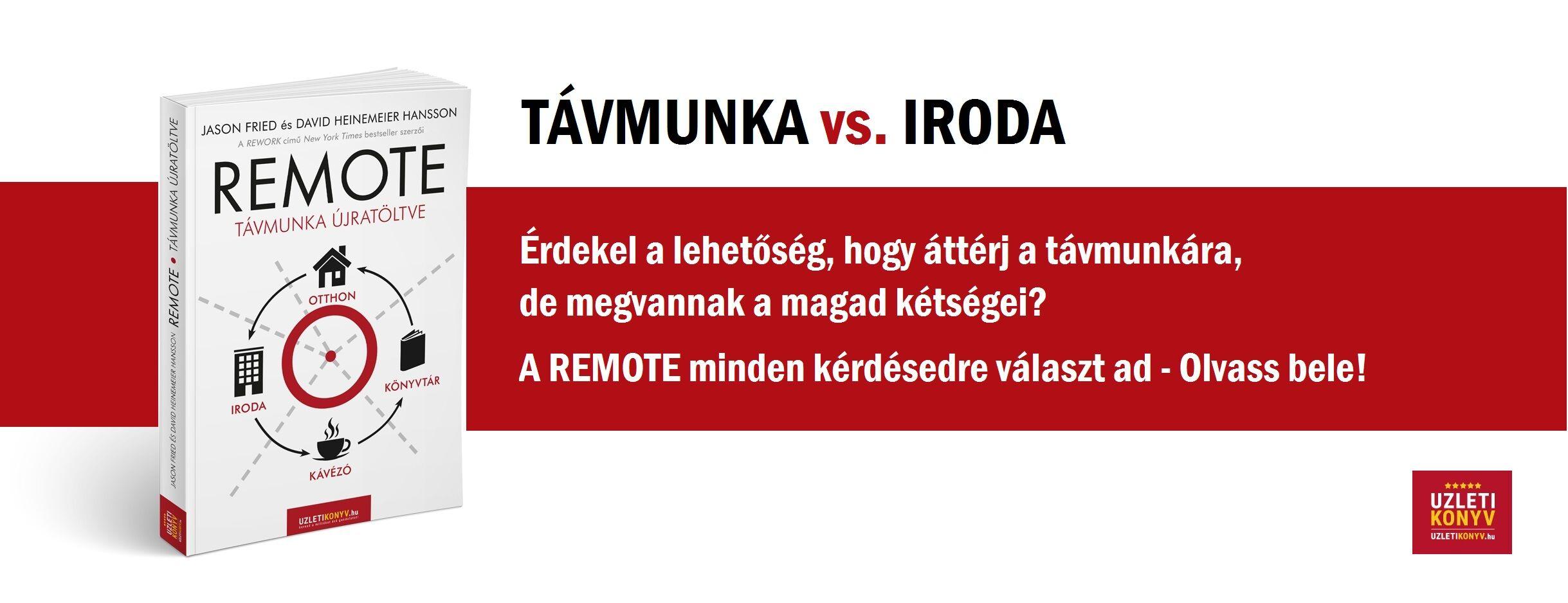 Remote 01