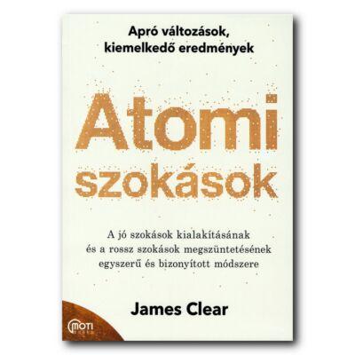 Atomi szokások