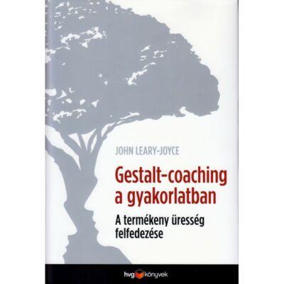 Gestalt-coaching a gyakorlatban