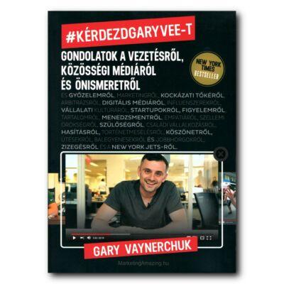 Kérdezd Gary Vee-t