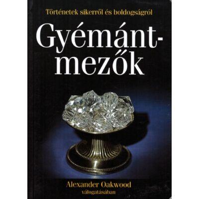 Gyémántmezők