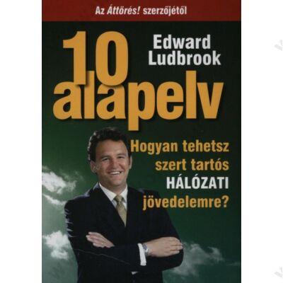 10 alapelv