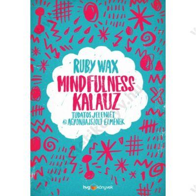 Mindfulness-kalauz