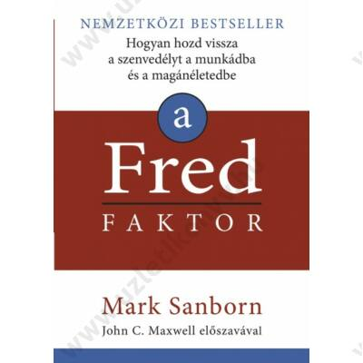 A Fred faktor