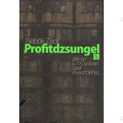 Profitdzsungel