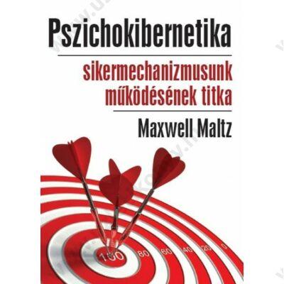Pszichokibernetika (2010)