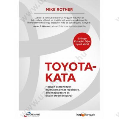 Toyota-kata
